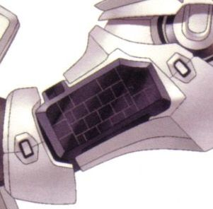 SMT_COMP_armor.jpg