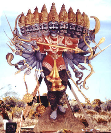Ravana.jpg